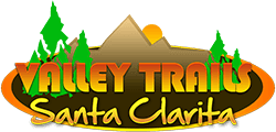 valley trails